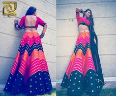 Priyal Prakash House of Design Info & Review | Bridal Wear in | Wedmegood