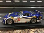 1/32 Scalextric Dodge Viper Competition Coupe