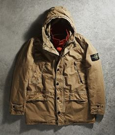 http://www.inventorymagazine.com/updates/stone-island-20th-anniversary-parka-for-nitty-gritty.html