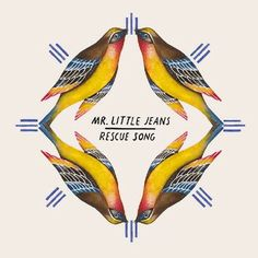 Mr.+Little+Jeans+Rescue+Song+Single.jpg (400×400)