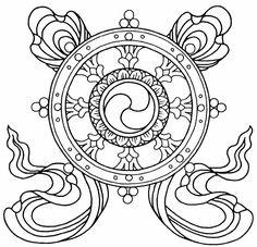 Google Image Result for http://www.marcels-kid-crafts.com/image-files/symbols-for-buddhism.jpeg