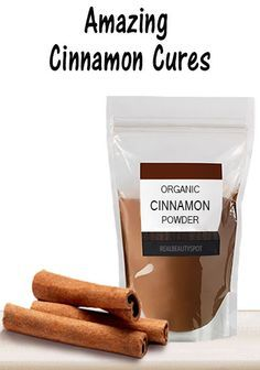 home remedies using cinnamon - Sore Throat Remedy, common cold remedy, Cinnamon toothpaste, Cinnamon Mouthwash, Weight Loss Remedy and much more....