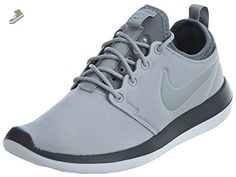 Nike Roshe Two Womens Style: 844931-005 Size: 10 M US - Nike sneakers for women (*Amazon Partner-Link)