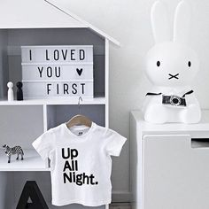 Lovely photo from @mitliversmukt  I spy our A4 lightbox and Miffy lamp #monochromeinteriors #monochromekids #monochromeroom #miffylamp #mrmaria #miffy #nijntje #lightbox #littlelovelylightbox #alittlelovelycompany #cinematiclightbox #modernkidsroom #kidsroom #kidsdesign #kidsroominspo #kidsroomdecor #kids #kidsdecor #instakids #designkids #blackandwhite #whitebedroom #kidsofinstagram #kidsinteriors #kidswall #kidstyle #kidsbedroom #lullabuy #modernkids #modernkidsstore