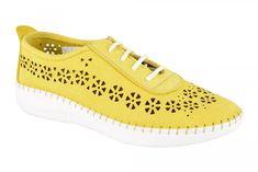 Sneakers, Casual, Shoes, Fashion, Women, Tennis, Moda, Slippers, Zapatos