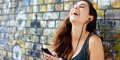 11 Podcasts For Pop Culture Addicts