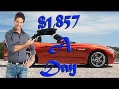 Binary Options Trading Strategy 2017 - Best Way To Make Up To $5,000 Eve...
