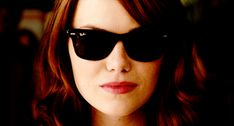 Easy A.