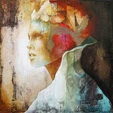 abstract figurative art - Αναζήτηση Google