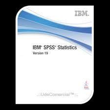 IBM SPSS Statistics 19  Free PC Software  Full Version