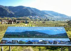 Wandern am Panoramaweg Rossatz   Wachau Inside Mountains, Nature, Travel, Hiking, Vacation, Viajes, Deco, Naturaleza, Destinations