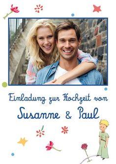 Individuell Gestaltbare Hochzeitseinladungen Findet Ihr Auf  Www.geschenkeschatz.de #hochzeit #wedding #