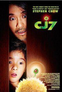 CJ7 ¡Me Encanta!