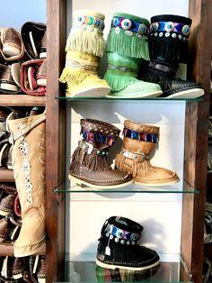 Ibiza collection