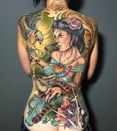 Wow,thats fucking amazing,thats art,i love it