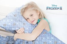 Add a touch of magic to your room with this simple pillowcase project featuring Elsa from Disney's Frozen 2! Find it today @JOANN stores or JOANN.com and start creating! #disneydiy #disneyproject #disneycrafts #disney #disneyfabric #fabric #sew #disneyfrozen #frozendisney #anna #elsa #olaf #kristoff #frozen2fabric #frozentwo #frozen2 #frozentwofabric #disneymovies #disneyfrozendiy #frozen2diy #frozenprojects #frozenfanfest #frozenmovie #frozenmoviefabric #disneyprincess #disneyprincessfabric