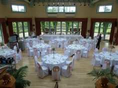 Chair Cover Hire Yorkshire Ultralight Camp 32 Best Covers By Lovely Weddings Images Wedding In Photographs