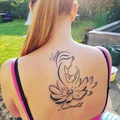 퍼스트카지노 tattoos for your son, tattoo for son, tattoos for kids, tattoos Tattoo Mama, Mommy Tattoos, Tattoo For Son, Mother Tattoos, Baby Tattoos, Tattoos For Kids, Tattoos For Daughters, Arm Tattoos For Guys, Trendy Tattoos