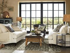 Wine Country Living Room Red And Black Theme 1520 Best Monochromatic Neutral Rooms Images Decor More Barn Area