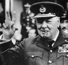 """The secret of success is going from failure to failure without loss of enthusiasm"" – Winston Churchill"