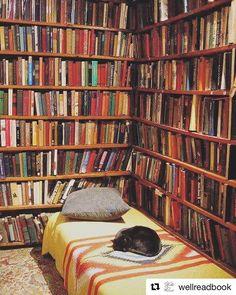 Heaven  #ebookworms #ebook #booklove #bookish #booklovers #readmore