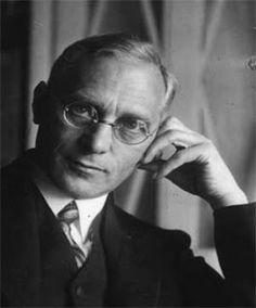 """Max Gerson: médico Judío alemán que desarrolló la """"TERAPIA GERSON"""" , una terapia dietética alternativa, que podría curar el cáncer y la mayoría de de las enfermedades crónicas degenerativas"""