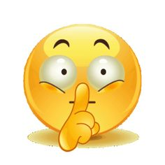Imoji Secret From Powerdirector emoji emoticon Animated Smiley Faces, Funny Emoji Faces, Animated Emoticons, Funny Emoticons, Animated Icons, Emoticon Faces, Animated Gif, Emoji Images, Emoji Pictures