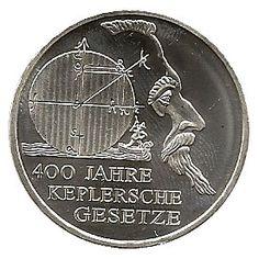 http://www.filatelialopez.com/moneda-alemania-euros-2009-kepler-p-11407.html