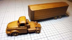 wooden toy-04
