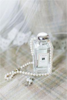 Weddings Scotland / The Cruin Loch Lomond / wedding photographers Scotland / Chantal Lachance-Gibson Photography / wedding perfume