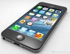 IPhone 5S, quali sono le novità? Scopriamo il nuovo gioiellino Apple - See more at: http://www.resapubblica.it/it/scienze-tecnologia/2381-iphone-5s,-quali-sono-le-novità-scopriamo-il-nuovo-gioiellino-apple#sthash.oLD4jeUd.dpuf