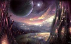http://all-images.net/fond-ecran-hd-wallpaper-hd-science-fiction-210/