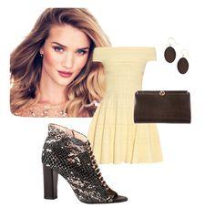 #pastel #eksbut #eksbutstyle #moda #fashion #women #womenfashion #polishbrand #polskamarka