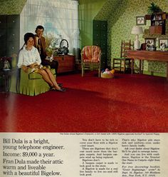 """https://flic.kr/p/nhMozV 