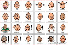 Google Image Result for http://adiaryofamom.files.wordpress.com/2011/02/emotion-charades1.jpg