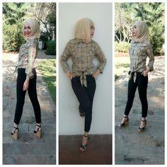 Hijab 3in1 IDR 105k Wa +6287875937008 IG : palugadashopp Line : http://line.me/ti/p/%40ibi0383r