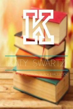 Katy Swartz