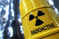 Radioactive waste dumps proposed are NOT just for low-level medical waste