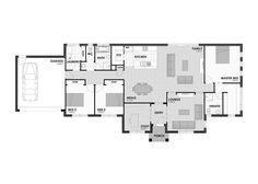 Cavalier Homes   Inglewood
