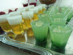 sabonetes pilsen e caipirinha mix de aromas venda sob encomenda. www.facebook.com/lalybluelembrancascriativas