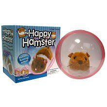 Westminster Happy HamsterBall * Check out this great product.Note:It is affiliate link to Amazon.
