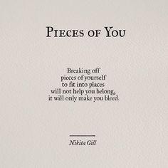#poetry #nikitagill #poetsofinstagram #poem #quotes #writing
