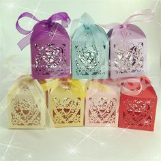 Cheap Love Heart Party Wedding Hollow Carriage Baby Shower Favors Gifts Candy Boxes is on sale at discount prices now, buy Love Heart Party Wedding Hollow Carriage Baby Shower Favors Gifts Candy Boxes and be satisfied. Wedding Candy Boxes, Wedding Favors, Party Wedding, Baby Shower Favors, Baby Shower Parties, Wedding Gifts For Bride And Groom, Heart Party, Candy Party, Unique Presents