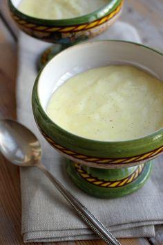 Zelf-vanille-vla-maken_2