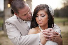 Photo from Thomas Wedding collection by Freestone Photography