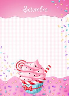 Planner, Hello Kitty, Cupcake, Kids Rugs, Home Decor, Junho, Cooking Recipes, Disney, Candy Posters