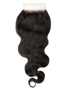 Body Wave Closures are best for protective hairstyles and also can be used with Body Wave Weave hair styles. Body wave lace closures with Brazilian hair or Indian Hair. Protective Hairstyles, Protective Styles, Body Wave Weave, Best Virgin Hair, Brown Hair With Blonde Highlights, Hair Tape, Virgin Hair Extensions, Moisturizing Shampoo, Hot Tools