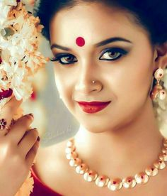 😍😍😍 Beautiful Bollywood Actress, Most Beautiful Indian Actress, Beautiful Actresses, South Actress, South Indian Actress, Beauty Full Girl, Beauty Women, Beauty Girls, Beauty Tips In Hindi