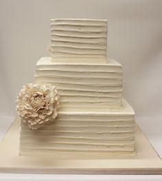 LULU CUSTOM CAKE BOUTIQUE