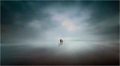 emerging photographers, Best Photo of the Day in Emphoka by Mariano Belmar, https://flic.kr/p/rAb3YN